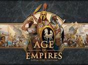 Empires: Definitive Edition arriva febbraio