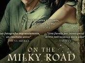 Milky Road Emir Kusturica: recensione