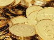 Come convertire bitcoin denaro reale