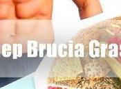 Snep Brucia Grassi
