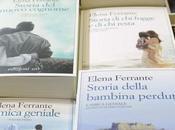 Elena Ferrante, misteriosa scrittrice napoletana scriverà Guardian