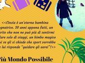 Travel Interview Cinzia Mondo Possibile