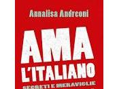 Venerdì gennaio ANNALISA ANDREONI Caffè Letterario Lugo
