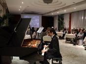 Beethoven, Liszt Dante Caffè Letterario Lugo