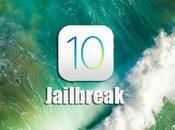 Jailbreak 9.3.x/iOS 10.x.x Tutti Tweak testati funzionanti [Aggiornato 22.01.2018]