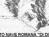 Ancora Dianese epoca romana antica