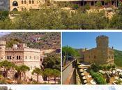 Castello Moussa