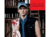Calvin Klein: nuova Campagna Klein Jeans