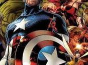 Marvel News: reclutamento nuove Young Guns, scrittori esclusiva, sfide miniserie mozzafiato! Ecco primi effetti della gestione Cebulski