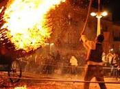 Riti fuoco, passa proposta legge sulla valorizzazione patrimonio culturale pugliese