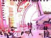 Sanremo 2018, Sting Shaggy James Taylor primi ospiti internazionali