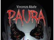 Dall'horror copywriting guadagnare scrivendo, intervista Vincenzo Abate Keliweb