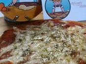 Serata Italiana Cena Vegan buffet