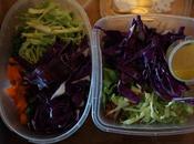 Salad, Salad!