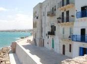 """Monopoli: """"città unica"""" Puglia"""