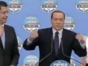 Berlusconi Crotone: storia giorno triste!