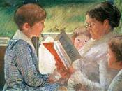 Leggere libro,perchè…? altri..anche..Teddy Reno Arnoldo Foa'….