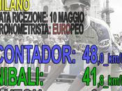Giro d'Italia 2011: MILANO/3