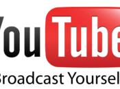 Come togliere pubblicità youtube