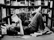 """lettore"""" Jorge Luis Borges"""