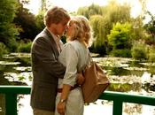 """Midnight Paris"" Woody Allen"