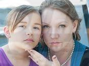 Iniezioni Botox sette anni: «Mia figlia sarà star»