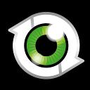 EPOCA crea progetto Fatturazione Elettronica Open Source