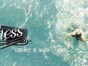 "Witness ""Under Sun"""