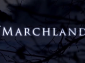 Mrchlands