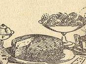 Petronilla: latte miele fragole