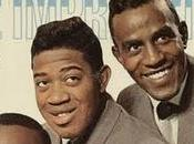 impressions (1963)
