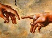 L'uomo predisposto credere Dio, dice studio Oxford