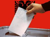 Albania: rama sindaco tirana soli voti