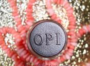 O.P.I: Blog Contest Review...