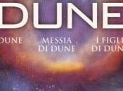 [Libri] Frank Herbert Dune