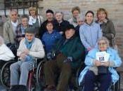 anziani disabili temono legge sull'eutanasia