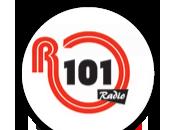 M4M: pocast Radio101 Tesi Laurea