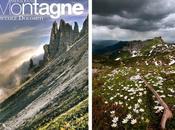 Meridiani Montagne n°47 Piccole Dolomiti