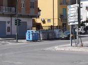 città dalle strisce pedonali invisibili!