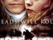 mistero Sleepy Hollow (1999)