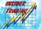L'insider trading realmente crimine...