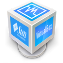 Disponibile Virtualbox 4.0.8
