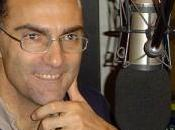 Bergomi Baresi campo ricordo Enrico Cucchi