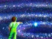 bambini spirituali