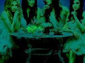 Pretty Little Liars: video promozionale della seconda stagione