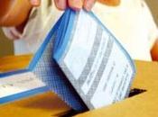 Abcdario: Elezioni Amministrative 2011