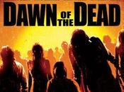 L'alba morti viventi (2004)