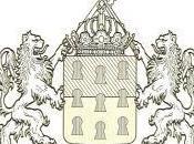 Saggio Leader: note degustazione delle Acque Archetipiche RISVEGLIO CAVALIERE
