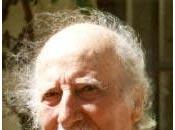 Cosimo Sponziello, l'uomo, l'artista