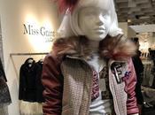 Miss Grant Couture. Lusso, Eleganza Raffinatezza